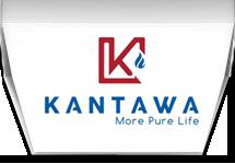 Kantawa - More Pure Life