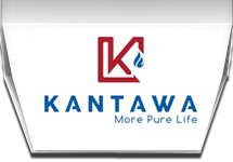 Kantawa - More Pure Life